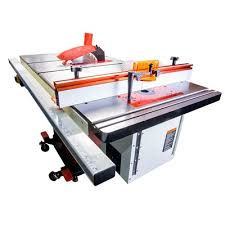 Buy Table Saw Accessories Timbecon