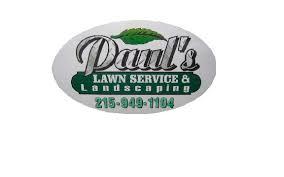 new falls road levittown pa