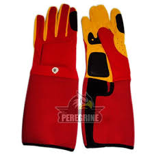 Fencing Gear Near Me Fencing Gloves Uk Fencing Equipment Europe Fencing Gloves Fencing Gear Fencing Equipment