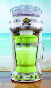 best blender for margaritas top
