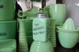 jadeite jadite or jade ite a