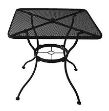 patio table ideas of patio table