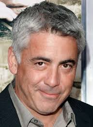 Adam Arkin - Emmy Awards, Nominations and Wins | Television Academy