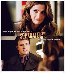 castle funny quote quote number picture quotes