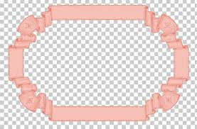 frames window png clipart bed frame