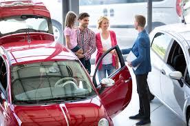 uk car finance and car loans