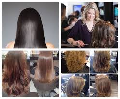 how much does keratin treatment cost