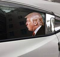 Trump Car Decal Australia New Featured Trump Car Decal At Best Prices Dhgate Australia