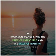 millionaire quotes for life attitude quotes for girls cute