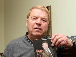 Причина смерти Кокшенова - Экспресс газета