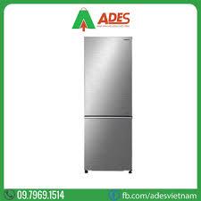 Tủ Lạnh Hitachi Inverter R-H330PGV8 BBK   Điện máy ADES