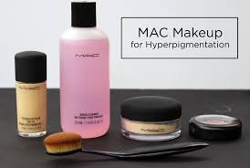 best mac makeup s to cover
