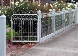 Http Upfrontfencing Com Au Emu Heritage Wire Feature Gate 5vl Jpg Backyard Fences Fence Design Dog Fence