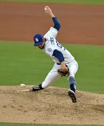 Indians Acquire Brad Hand, Adam Cimber For Francisco Mejia - MLB Trade  Rumors