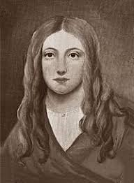 Annie R. Smith - Wikipedia