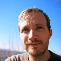 Wesley Carr - Designer - iMarket Solutions | LinkedIn