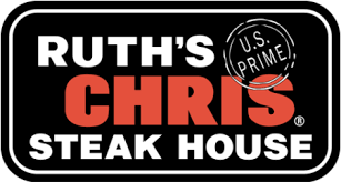 ruth chris steakhouse gift card costco
