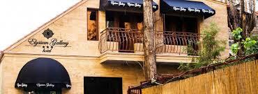 elysiumgalleryhotel hotel yerevan