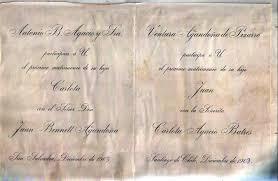 Familia Bennett   www.genealog.cl