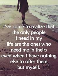friendship quotes friendship sayings friendship picture quotes