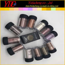 china 12 shades pigment 4 5g eye shadow