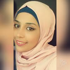 صور بنت محجبه اجمل بنت حلوة ومحجبة 2020 رمزيات