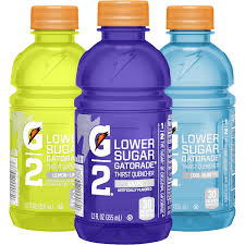 variety pack gatorade sports drinks