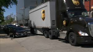 UPS delays: Package deliveries late in ...