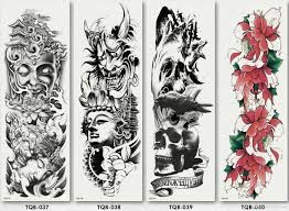 tattoo design wallpapers top free