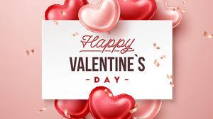 14 Febbraio, Buon San Valentino 2020: le IMMAGINI e le GIF più ...