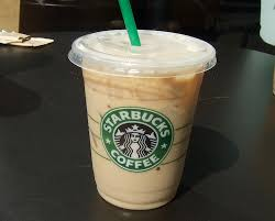 iced coffee roundup mcdonald s