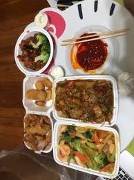ming garden chinese restaurant 7068
