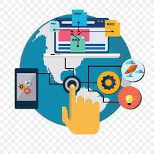 Web Development Computer Software Agile Software Development Rapid ...