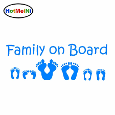 Wholesale Browning Family Decals Buy Cheap In Bulk From China Suppliers With Coupon Dhgate Com