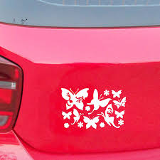 Wu Tang Vinyl Sticker Decal Car Truck Window Laptop Boat Ski Helmet Board Auto Parts And Vehicles Car Truck Graphics Decals Magenta Cl