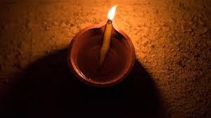 light, diya, diwali, deepawali, decorative, culture, spiritual, glowing,  lamp | Pikist