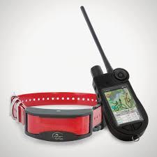 Tek Series 2 0 Gps E Collar By Sportdog Tek V2lt