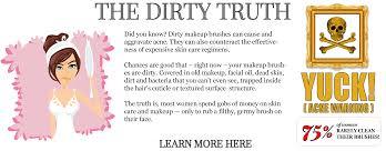 home dirty truth webl panel 08122016 01