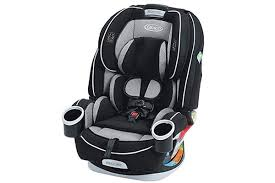 graco 4ever review pa guide