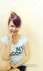 eplent01 India Kurla Escorts Service