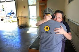 Zazu Kitchen and Farm exits The Barlow in Sebastopol two months after  damaging flood