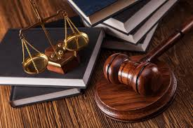Legal expertise and areas of specialization – Thani law firm