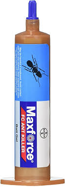 View Sugar Ant Killer Home Depot  Images