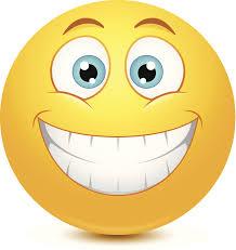 smileys not at work אוניברסיטת חיפה