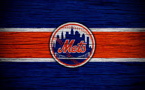 ny mets wallpapers wallpaper cave