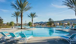 new homes at summerly in lake elsinore