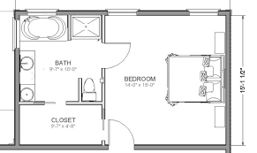 master suite addition add bedroom house