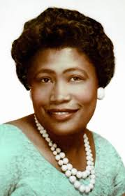 Lillie Johnson Obituary - Waterbury, CT | Legacy