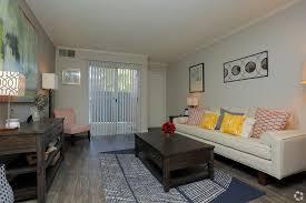 7110 s granite ave apartment for