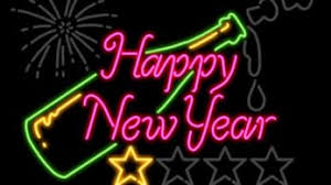 advance happy new year wishes images for whatsapp status dp